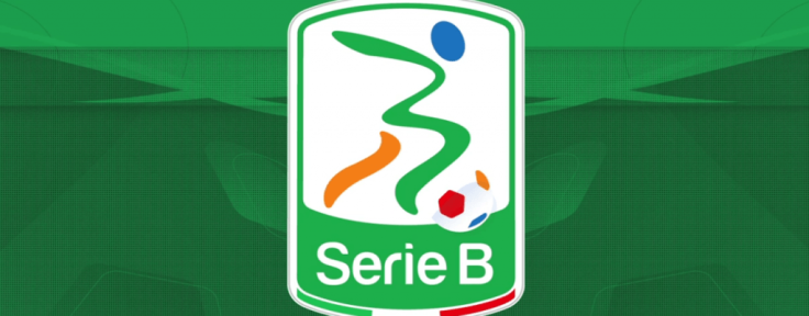 lega-serie-b-logo-e1440513873960-1440x564_c