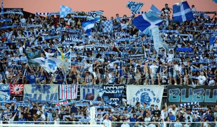 Pescara se renforce avec deux nouvelles recrues!