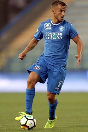 Alfredo+Donnarumma+Empoli+FC+v+Renate+TIM+D8fdll4x-1ol