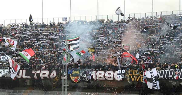 Ascoli recrute un défenseur habitué de Serie B!