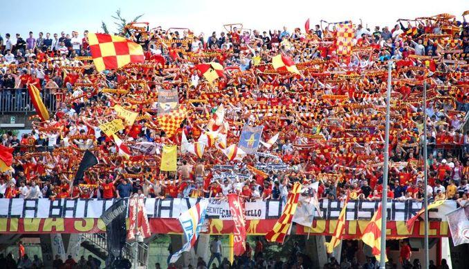 Benevento officialise trois grosses arrivées!