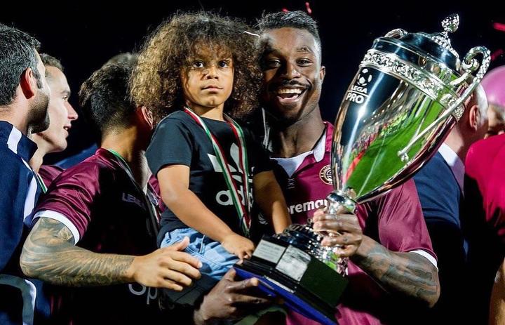 Abdou Doumbia : «J'aimerais changer de club»