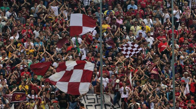 Livourne officialise l'arrivée d'un gardien tchèque du Genoa!
