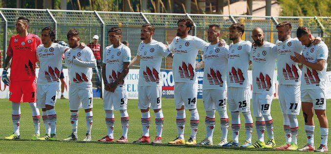 Preview 2018/2019: FoggiaCalcio