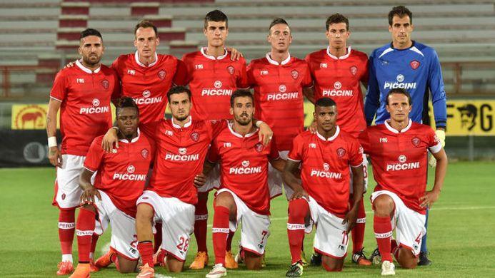Preview 2018/2019: AC PerugiaCalcio