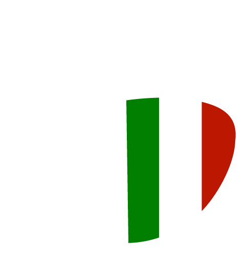 SerieBellissima