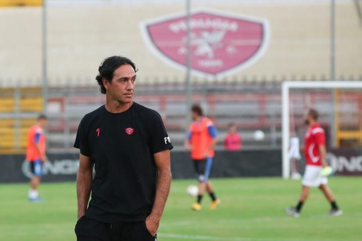 Alessandro Nesta : tel joueur, tel entraîneur?