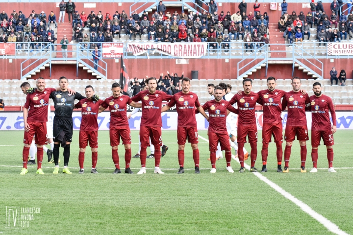 Preview 2019/2020 : Trapani Calcio