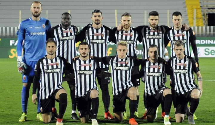Preview 2019/2020 : Ascoli Calcio1898
