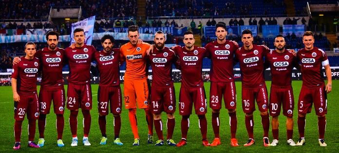 Preview 2019/2020 : AS Cittadella