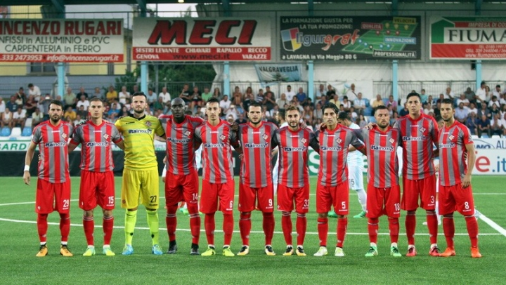 Preview 2019/2020 : US Cremonese