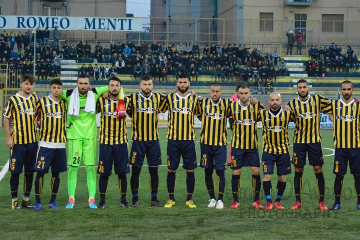 Preview 2019/2020 : SS Juve Stabia